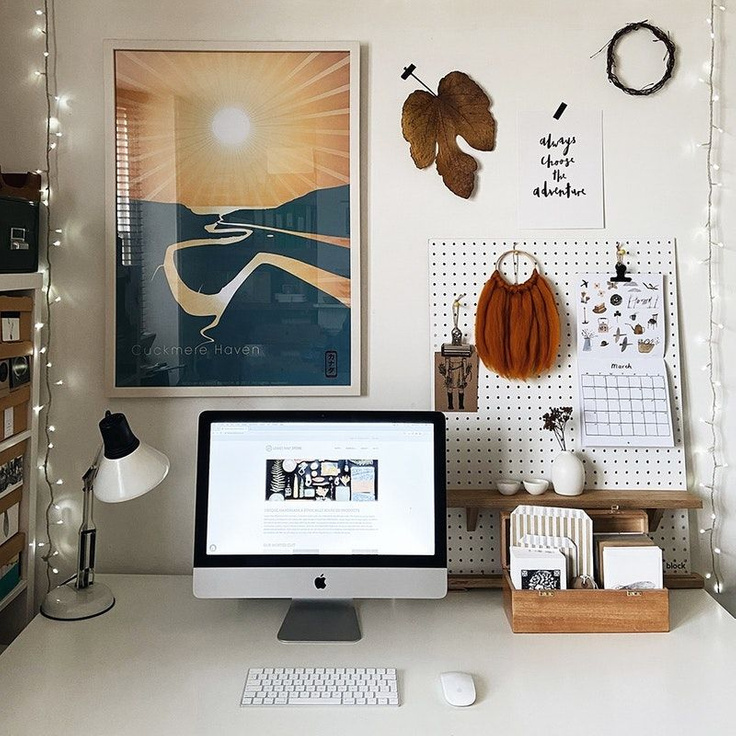 91 Magazine online Creative Session with Lewes Map Store