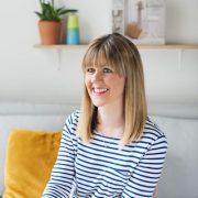 Caroline Rowland | Editor of 91 Magazine