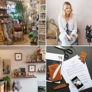 Make Pinterest work for your business - with 91 Magazine